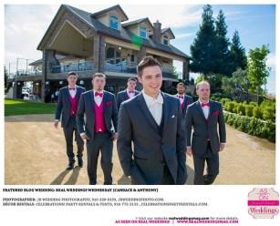 Sacramento_Wedding_Photographer_Candace&Anthony_0107