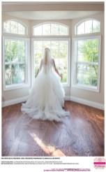 Sacramento_Wedding_Photographer_Candace&Anthony_0112