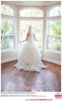 Sacramento_Wedding_Photographer_Candace&Anthony_0114