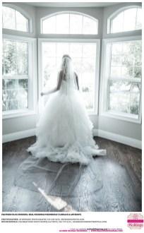 Sacramento_Wedding_Photographer_Candace&Anthony_0115
