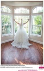 Sacramento_Wedding_Photographer_Candace&Anthony_0117