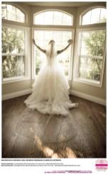 Sacramento_Wedding_Photographer_Candace&Anthony_0118