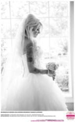 Sacramento_Wedding_Photographer_Candace&Anthony_0123