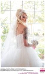 Sacramento_Wedding_Photographer_Candace&Anthony_0124