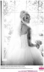 Sacramento_Wedding_Photographer_Candace&Anthony_0125