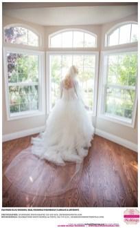Sacramento_Wedding_Photographer_Candace&Anthony_0127
