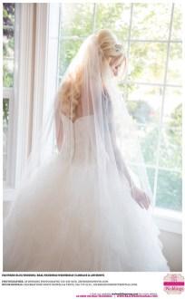Sacramento_Wedding_Photographer_Candace&Anthony_0129