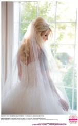 Sacramento_Wedding_Photographer_Candace&Anthony_0131
