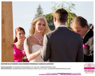 Sacramento_Wedding_Photographer_Candace&Anthony_0135