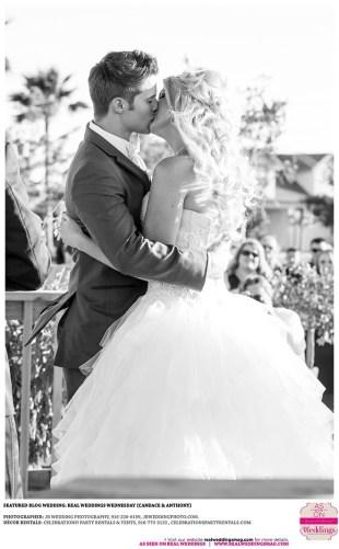 Sacramento_Wedding_Photographer_Candace&Anthony_0136