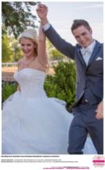 Sacramento_Wedding_Photographer_Candace&Anthony_0137