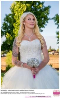 Sacramento_Wedding_Photographer_Candace&Anthony_0143