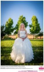 Sacramento_Wedding_Photographer_Candace&Anthony_0144