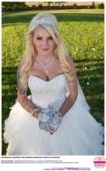Sacramento_Wedding_Photographer_Candace&Anthony_0146