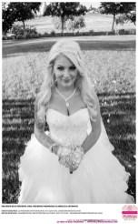 Sacramento_Wedding_Photographer_Candace&Anthony_0147