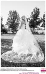 Sacramento_Wedding_Photographer_Candace&Anthony_0151