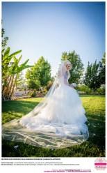 Sacramento_Wedding_Photographer_Candace&Anthony_0154