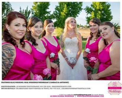Sacramento_Wedding_Photographer_Candace&Anthony_0164