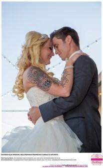 Sacramento_Wedding_Photographer_Candace&Anthony_0175