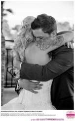 Sacramento_Wedding_Photographer_Candace&Anthony_0177