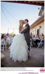 Sacramento_Wedding_Photographer_Candace&Anthony_0178