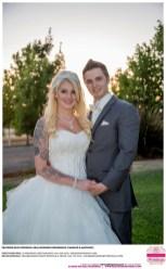Sacramento_Wedding_Photographer_Candace&Anthony_0181