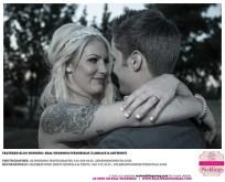 Sacramento_Wedding_Photographer_Candace&Anthony_0191