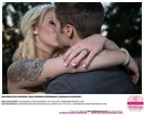 Sacramento_Wedding_Photographer_Candace&Anthony_0192