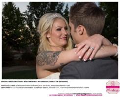 Sacramento_Wedding_Photographer_Candace&Anthony_0196