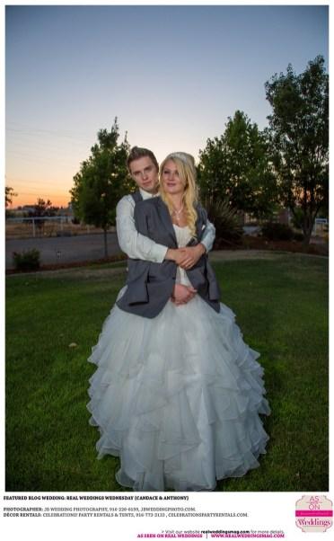 Sacramento_Wedding_Photographer_Candace&Anthony_0198