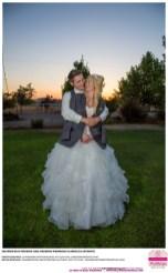 Sacramento_Wedding_Photographer_Candace&Anthony_0201