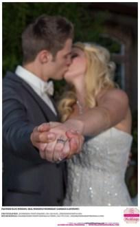Sacramento_Wedding_Photographer_Candace&Anthony_0209