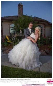 Sacramento_Wedding_Photographer_Candace&Anthony_0211
