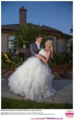 Sacramento_Wedding_Photographer_Candace&Anthony_0212