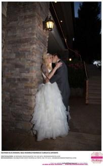 Sacramento_Wedding_Photographer_Candace&Anthony_0222
