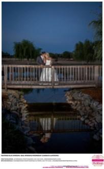 Sacramento_Wedding_Photographer_Candace&Anthony_0224