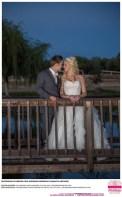 Sacramento_Wedding_Photographer_Candace&Anthony_0227