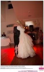 Sacramento_Wedding_Photographer_Candace&Anthony_0236