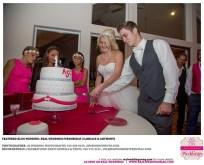 Sacramento_Wedding_Photographer_Candace&Anthony_0238