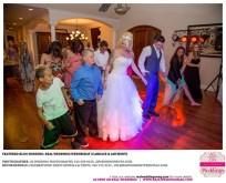 Sacramento_Wedding_Photographer_Candace&Anthony_0241