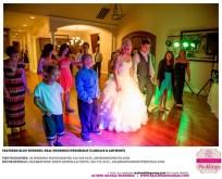 Sacramento_Wedding_Photographer_Candace&Anthony_0242