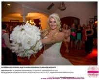 Sacramento_Wedding_Photographer_Candace&Anthony_0243
