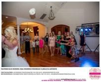 Sacramento_Wedding_Photographer_Candace&Anthony_0244