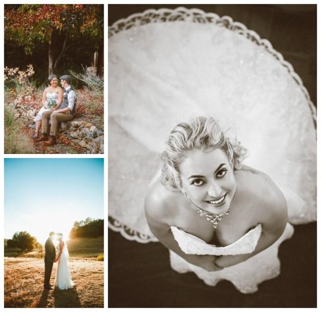 Sacramento_Wedding_Photographer_vwww.katherineelysephotography.com