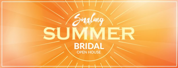 Bridal-Open-House-Main-Feature-06-16