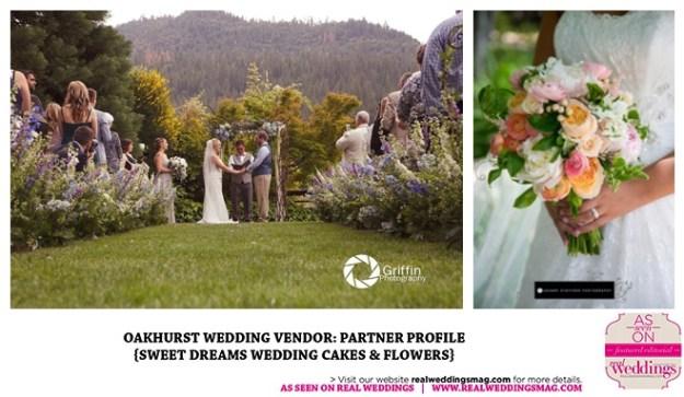 Oakhurst_Wedding_Vendor_Sweet_Dreams_Wedding_Cakes_And_Flwoers_0001