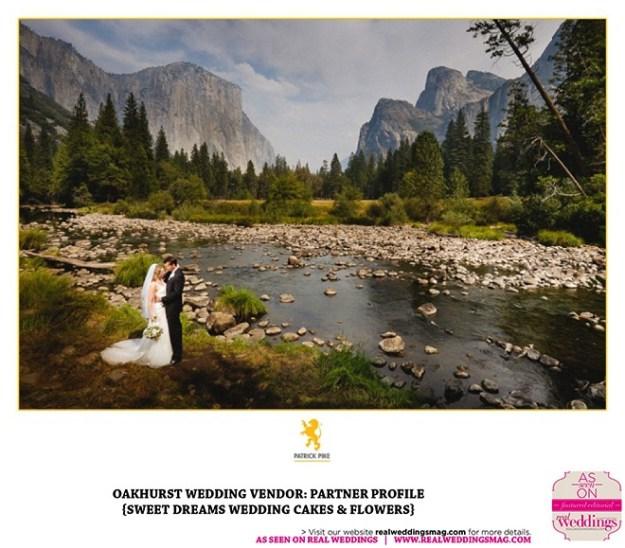 Oakhurst_Wedding_Vendor_Sweet_Dreams_Wedding_Cakes_And_Flwoers_0004