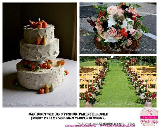 Oakhurst_Wedding_Vendor_Sweet_Dreams_Wedding_Cakes_And_Flwoers_0005