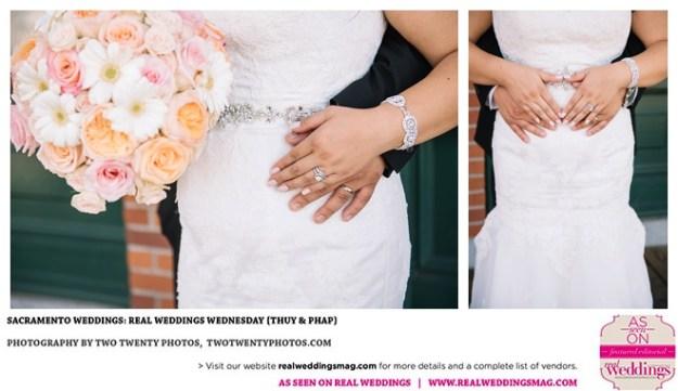 Sacramento_Wedding_Two_Twenty_Photos_Thuy&Phap_0211