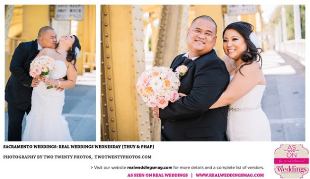 Sacramento_Wedding_Two_Twenty_Photos_Thuy&Phap_0215